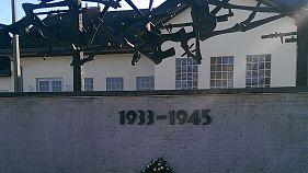 Nazi Almanyası'nın ilk kitle imha mekanı: Dachau Toplama Kampı