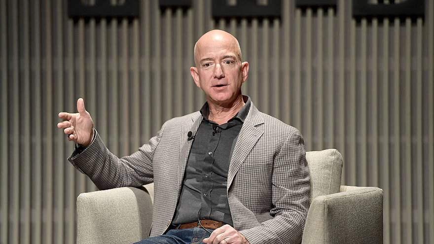 WIRED25 Summit: WIRED Celebrates 25th Anniversary With Tech Icons Of The Pa