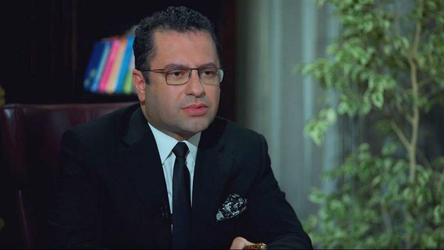 رسانههای ایران: مدیر تلویزیون جِم در ترکیه ترور شد