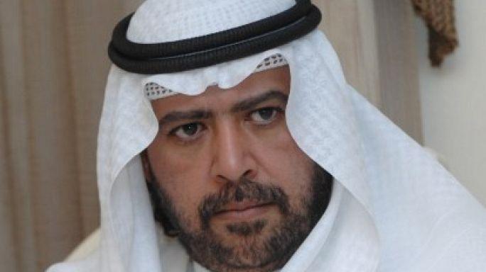 الشيخ الكويتي أحمد الفهد الصباح يسحب ترشحه لمجلس الفيفا