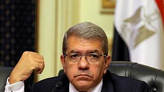 Egypt considers a $1.5-2 billion Eurobond in coming weeks