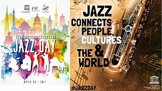 Jazzy Africa joins world to celebrate International Jazz Day