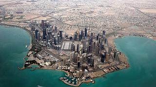 تأكيد حكم الإعدام بحق قطري قتل مدرسة بريطانية