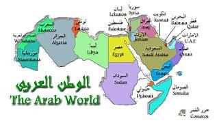 العالم العربي يحتفل بعيد العمال في ظل معاناة وتراجع كبير لحقوقهم