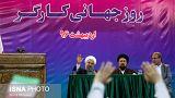 حسن روحانی: لایحه اصلاح قانون کار را پس میگیریم