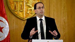 Tunisie : deux ministres limogés