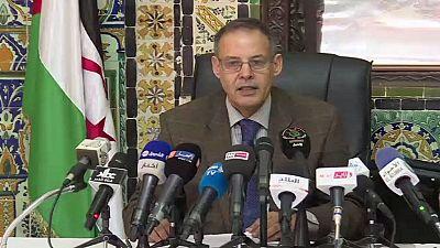 Polisario ready for talks with Morocco over Western Sahara