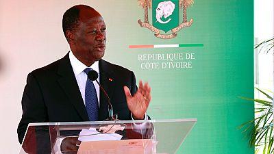 Côte d'Ivoire - Crise du cacao : le budget des ministères réduit d'environ 5 %