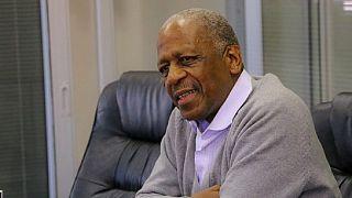 Afrique du Sud - Présidence de l'ANC : l'ancien trésorier du parti pointe le nez