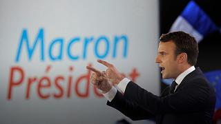 Emmanuel Macron: why the French find him so hard to vote for