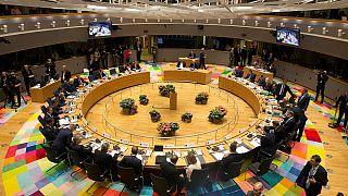 Οι διεθνείς αντιδράσεις για την επίτευξη συμφωνίας