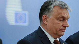 Ha Macron győz, Budapest és Varsó az EU keményebb hozzáállására számíthat