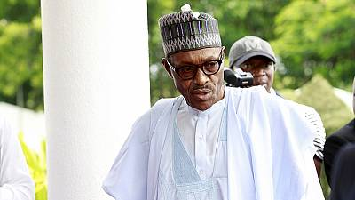 Take medical leave immediately - Buhari advised