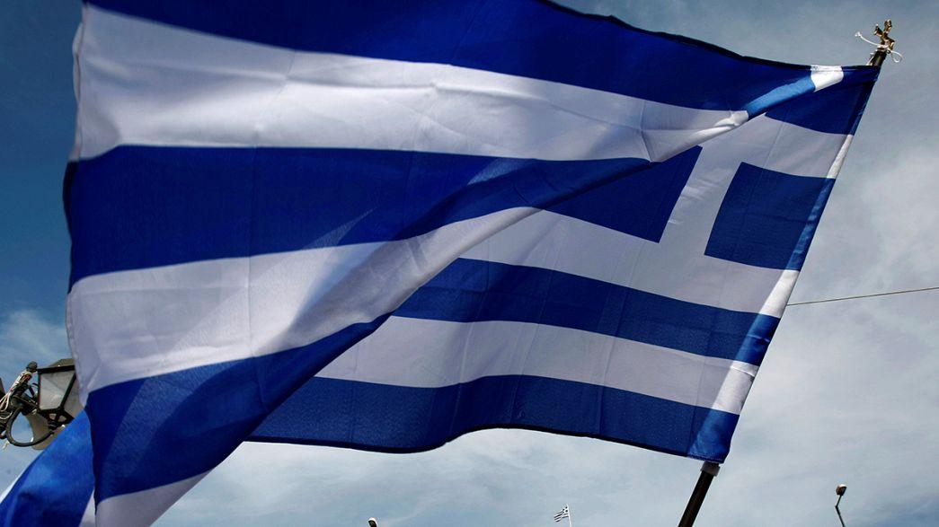 Περικοπές και αντίμετρα στην προκαταρκτική συμφωνία Αθήνας-θεσμών