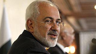 سفر ظریف به پاکستان برای پیگیری حمله به مرزبانان ایرانی