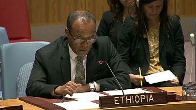 Sahara occidental : l'Éthiopie appelle le Maroc à participer aux pourparlers avec le Front Polisario