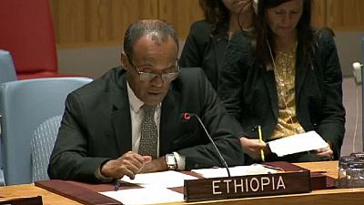 Ethiopia hopes Morocco's AU return will speed fresh Western Sahara talks