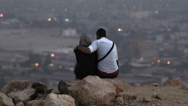 نتایج یک تحقیق؛ راه طولانی مردان جهان عرب برای پذیرش برابری حقوق زن و مرد