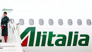 Bankrupt Alitalia starts the difficult job of finding a buyer