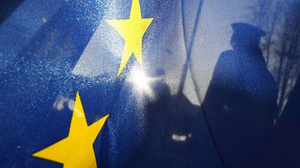 Brüsszel visszaállítaná a schengeni övezet normális működését