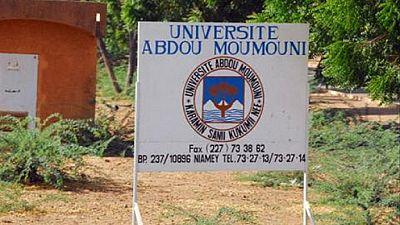 Niger : début de l'enquête sur la mort d'un étudiant lors des manifestations d'avril