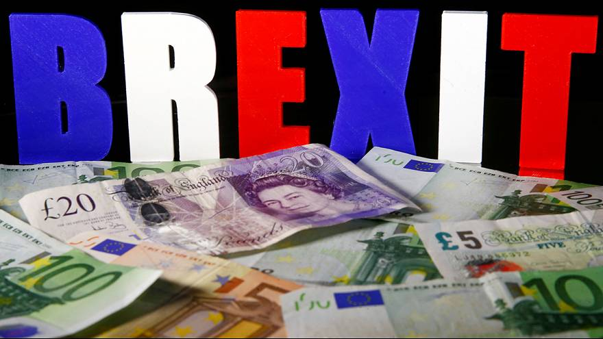 Großbritannien und die EU: Das große Pokern