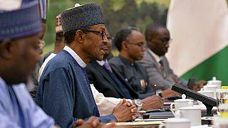 Nigeria : Muhammadu Buhari encore absent au Conseil des ministres