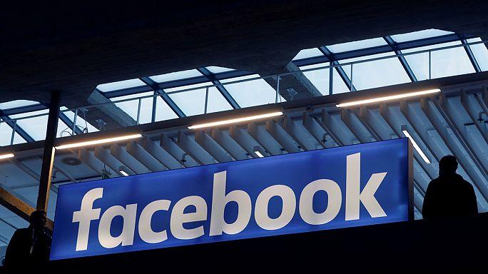 Facebook to hire 3,000 more monitors to block violent videos