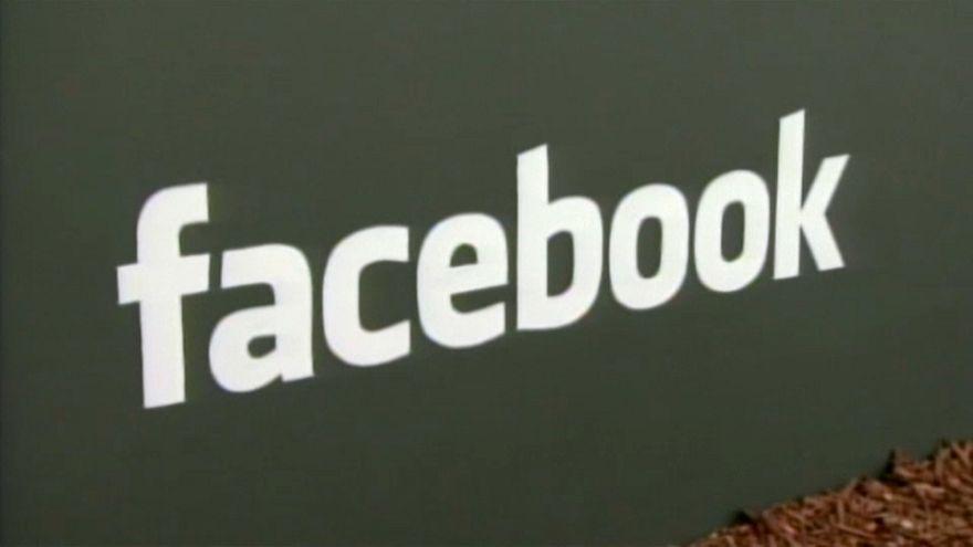 توظيف 3 آلاف شخص للحد من نشر مقاطع الجرائم والانتحار على فيسبوك