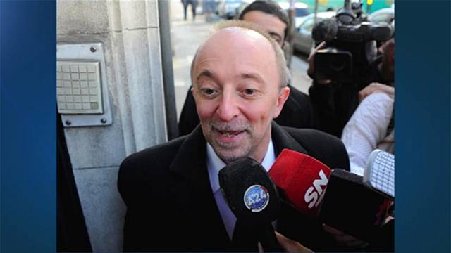 Argentine : un procureur ligoté et bâillonné dans son bureau