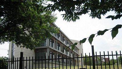 Nigeria : le gouvernement dément la fermeture de son ambassade à Washington