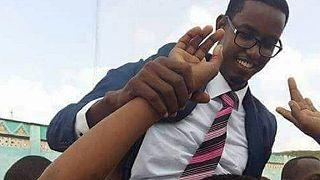 Somalie : le ministre des Travaux publics victime d'une bavure policière