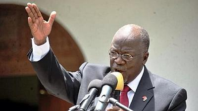 Tanzanie : 15 000 emplois disponibles en juin dans la Fonction publique
