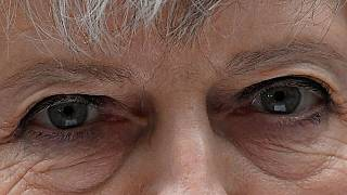 How the press reacted to Theresa May's attack on Brussels