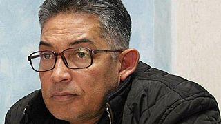 Maroc : un journaliste retrouvé mort dans des conditions mystérieuses