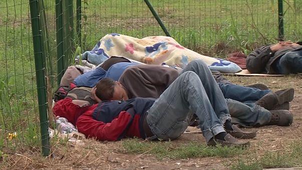 Immigrazione, è emergenza apolidi