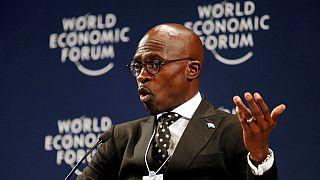 L'Afrique du Sud ''ouverte aux entreprises''