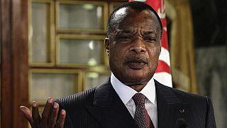 Brazzaville refuse de dialoguer avec l'ex-chef rebelle Ntumi