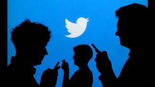 أسر ضحايا هجوم سان برناردينو بكاليفورنيا تقاضي تويتر و فيسبوك و غوغل
