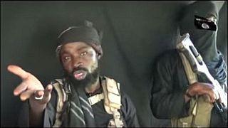 Nigeria : le chef de Boko Haram dément avoir été blessé