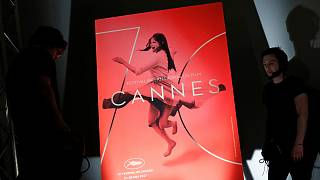 Cannes festival looks to future for 70th edition
