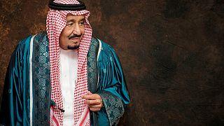 """السعودية تدخل تعديلات على نظام """"ولاية الرجل"""" على المرأة"""