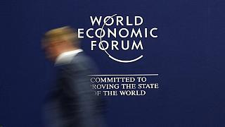 WEF Africa 2017: African leaders tasked to do more for their people