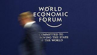 WEF : les dirigeants africains accusés de faire stagner la croissance