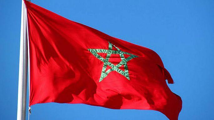 المغرب يؤكد احترامه للقانون الدولي في قضية باخرة الفوسفات