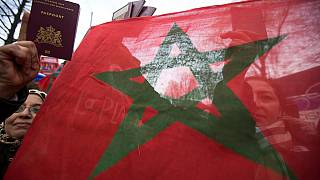 Tension brews in Morocco's neglected Rif region