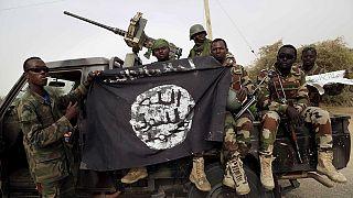 حملات بوکوحرام در حاشیه دریاچه چاد ۱۴ کشته بر جا گذاشت