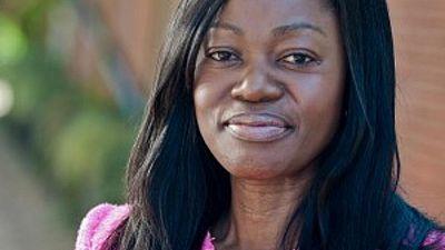 La fabuleuse histoire de Tsitsi Masiyiwa, la millionnaire qui nourrit les orphelins au Zimbabwe