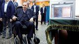 المقاطعة والغضب الشعبي يتصدران الصحف الجزائرية بعد الانتخابات