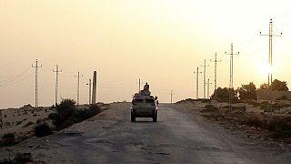 L'Égypte rouvre le passage de Rafah vers la bande de Gaza pour 72 heures